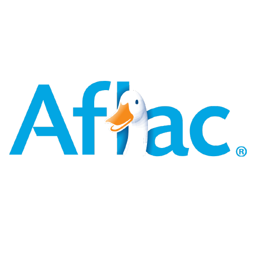 Carrier-Aflac