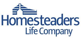 Homesteaders Life Company
